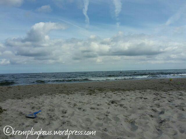 Ostsee-Kühlungsborn-Urlaub-Sommer