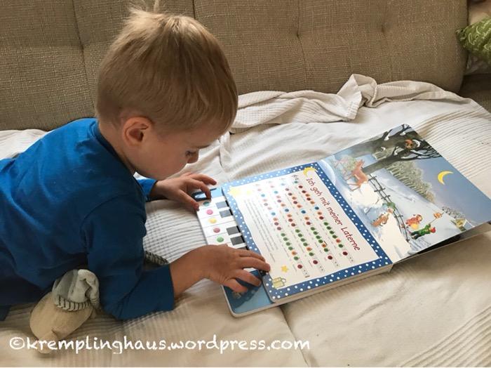 Klavierbuch, Kinderlieder, Kindermusik, Musikbuch