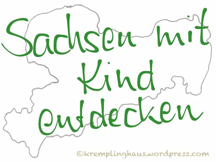 Sachsen, Kind, entdecken, kremplinghaus