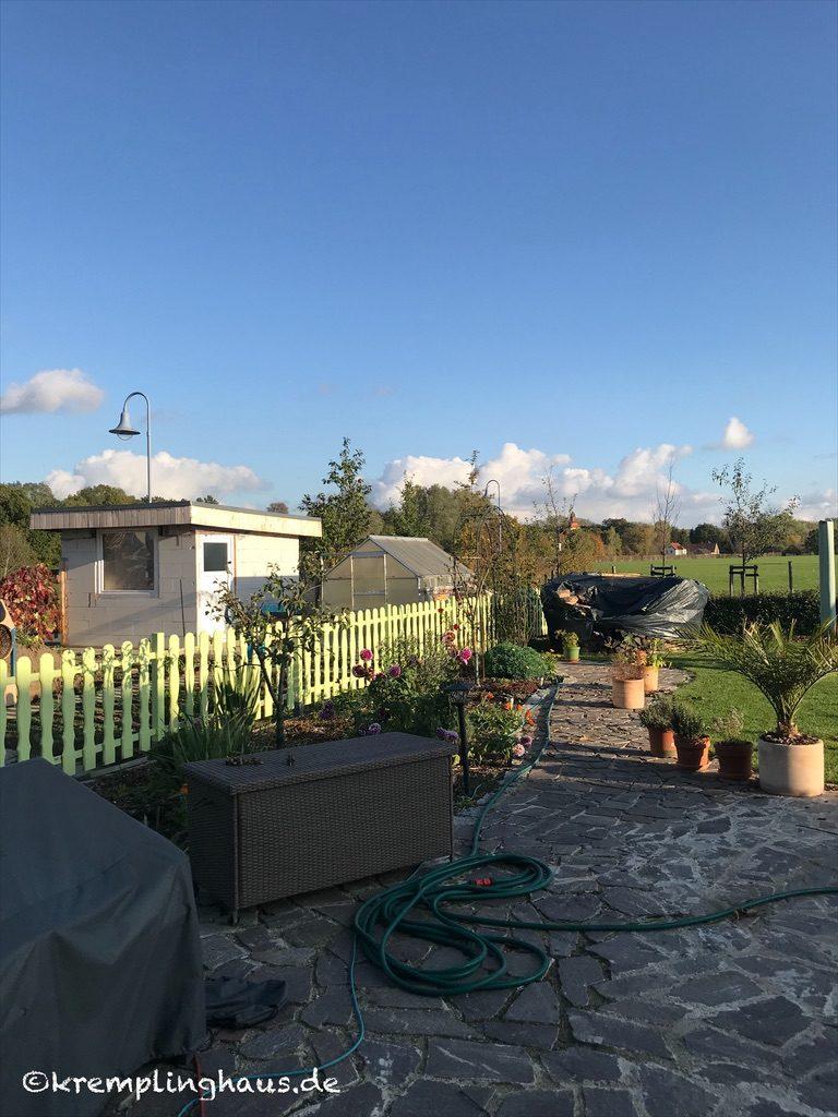 12tel Blick Oktober Terrasse
