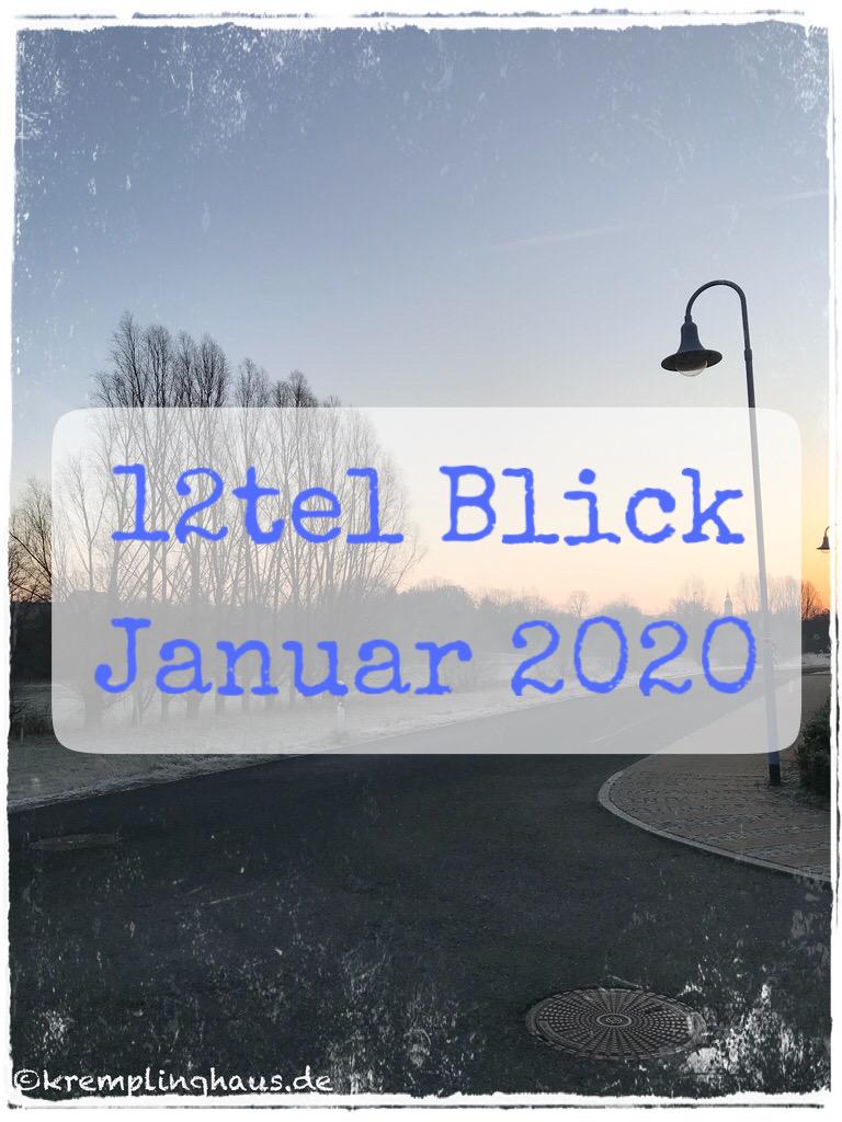 12tel Blick Januar 2020